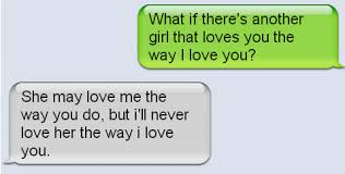 sms quotes for homean quotes
