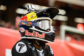 james stewart motocross news rapid reaxtion the james stewart situation racer x online