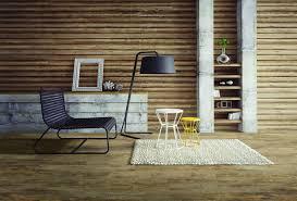 Resilient Vinyl Flooring Resilient Vinyl Flooring Surfacelinx Blog