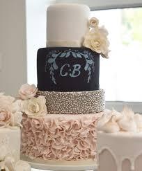 celebration make it a langdon hall weddingwhite cabana white cabana