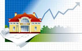 top aspects to take into account in real estate investment from