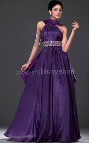 plus size purple bridesmaid dresses plus size purple wedding dresses 44 with plus size purple wedding