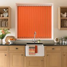 Vertical Blinds For Living Room Window Kitchen Dazzling Kitchen Vertical Blinds Modern Window Kitchen