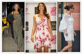 dresses for apple shape to dress an apple shaped