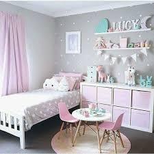 toddler bedroom ideas best 25 toddler rooms ideas on toddler