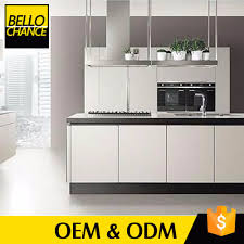 shopping for kitchen furniture kitchen cabinets singapore kitchen cabinets singapore suppliers