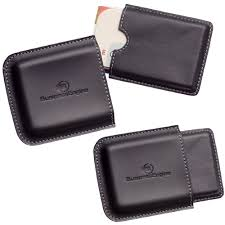 Business Card Case Leather Metropolitan Business Card Holder 2584 R Jpg