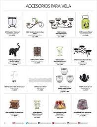 catalogo de home interiors catálogo de ofertas de home interiors velas visors