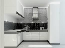industrial faucet kitchen sink faucet white cabinet faucet kitchen white bowl