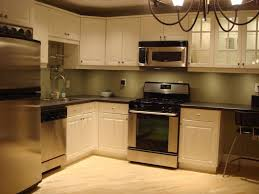 ikea kitchen cabinets cost white cabinets stainless steel