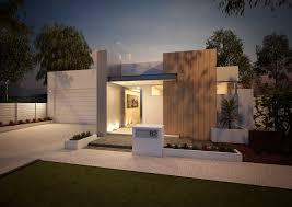 the coachella perth home design 251sq millstone homes