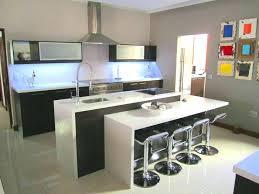 Designer Kitchen Cupboards Modern Kitchen Cupboards