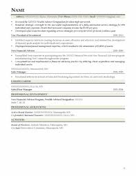 mba student resume sample registered accounting program best mba student resume mba freshers quick gut check on graduate student loans information mba student resume on mba student resume writing