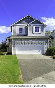 Small Two Story House Two Story House Stock Images Royalty Free Images U0026 Vectors