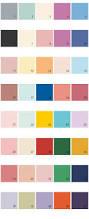 behr paint colors palette 26 house paint colors