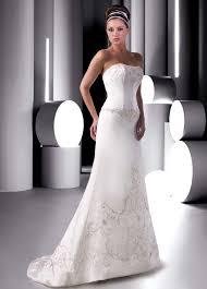 wedding dress designs innovative designer wedding dresses designer wedding dresses