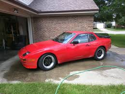 porsche 944 widebody fuchs 15s on a n a 944 2 5 rennlist porsche discussion forums