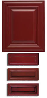 kitchen cabinet doors ideas update kitchen cabinets for cheap shaker style cabinet doors