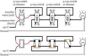 elv wiring diagram diagram wiring diagrams for diy car repairs