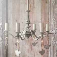 Handmade Chandelier by Buy Chandelier Provence