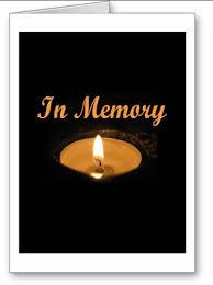 condolences for loss of pet pet loss support