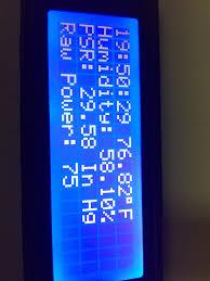 Garage Door Safety Features by Arduino Vape Box Mod How I Built My Own Vape Extra Features