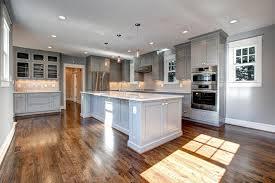 kitchen cabinet lighting argos sw argos small kitchen decor painting kitchen cabinets
