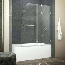 Shower Doors Miami Shower Custom Glass Shower Door Custom Frameless Shower Doors