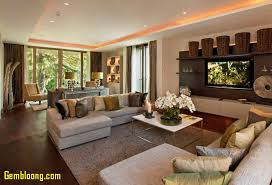 designing my living room living room design my living room beautiful home design 85
