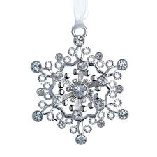 52 best jewelled decorations images on