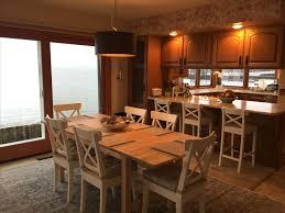 langley beach house vacation rental beach house