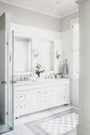 bathroom top beveled bathroom vanity mirror wonderful decoration
