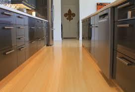 Used Kitchen Cabinets Seattle Kitchen Floor Floor Custom Waterproof Bamboo Parquet Floors Gray