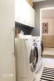 79 best laundry rooms images on pinterest diy architecture and