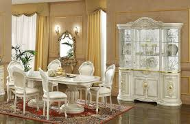 design traditional dining rooms rooms to go near me phone number
