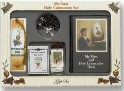 holy communion gifts for boys view all communion gifts from catholic faith store