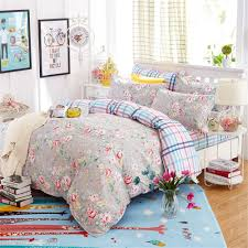 popular gray bedding buy cheap gray bedding lots from