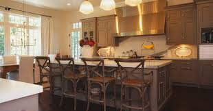kitchen island chairs with backs kitchen room cool kitchen island stools with backs with 3 l 4