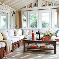 Ideas For Decorating A Sunroom Design Sunroom Design Pictures Image Of Modern Decor Sunroom Design Ideas