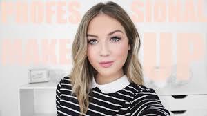 professional makeup school professional makeup interviews work school