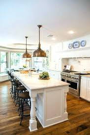 open kitchens with islands open kitchen island aerotalk org
