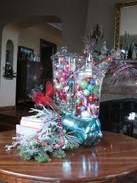 reinvented christmas decor blog treetopia com