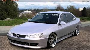 peugeot 406 tuning youtube