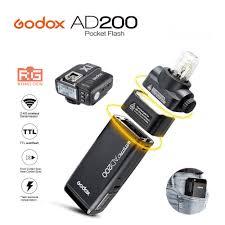 on line get barato marcas de flash da c u0026acirc mera aliexpress com