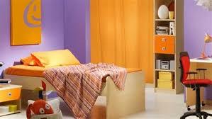chambre bleu et mauve chambre mauve et bleu deco with chambre mauve et bleu