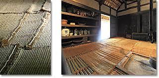 tatami floor mat the original japanese mat