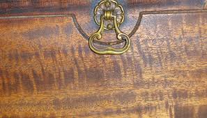 Antique Roll Top Desk by How To Repair U0026 Identify An Antique Roll Top Desk Our Pastimes