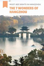 best 25 china travel ideas on pinterest time in china china