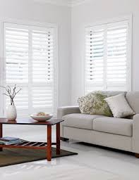 Australian Blinds And Shutters Internal Shutters At Spotlight Keeps You Private Spotlight