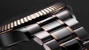 tudor style swiss watch m12500 0005